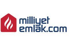 Milliyetemlak.com yenilendi