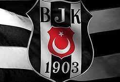 Beşiktaşta divan kurulu toplantısı yarın