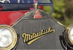 Mitsubishi'nin ilk otomobili Model A özel eşsiz bir projeyle geri dönüyor