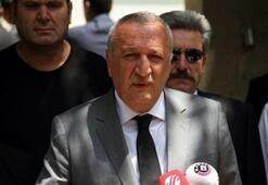 Dava düştü, Mehmet Ağar siyasete dönebilir