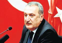 Mehmet Ağar'ın siyaset yasağı kalktı