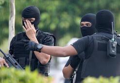 Malezyadaki iki FETÖcü IŞİDe yardımdan soruşturuluyor