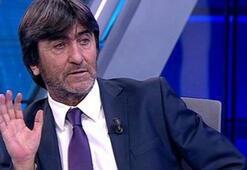 Rıdvan Dilmen, Galatasaraya kurtuluş için o hocayı önerdi