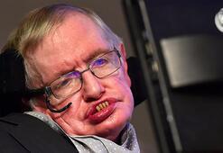 Hawkinge göre yeni gezegen arayışında en büyük tehdit uzaylılar