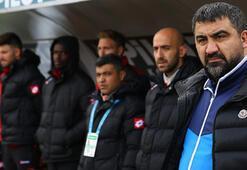 Ümit Özat: Beşiktaş, Başakşehire maçı mı sattı