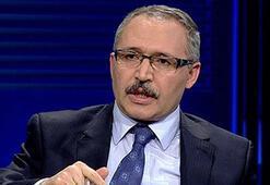 Abdülkadir Selvi ABDnin yeni PKK planını yazdı