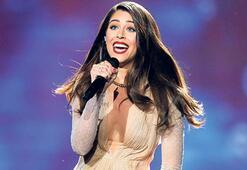 Eurovision'da bilet skandalı