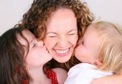 Anneler Günü yaklaşıyor (Anneler Günü hediyenizi seçtiniz mi)
