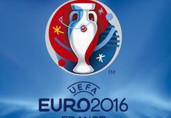 EURO 2016 için saldırı tatbikatı yapılacak