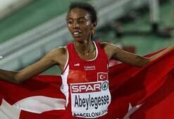 IAAF, Elvanın eski antrenörü Bychkovu arıyor