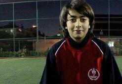Suriyeli Adem Metin Türk: 3 büyükler beni kabul etmedi