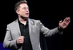 Volkswagen'in CEO'su Tesla'yı hedef aldı