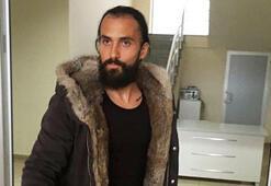 Erkan Zengin, Eskişehirspordan ayrıldığını açıkladı