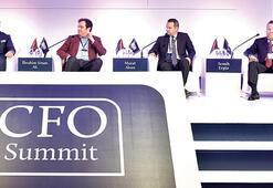 Türk CFO'lar iyi CEO olur