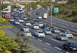 LPGli otomobil sayısı 4,5 milyona ulaştı