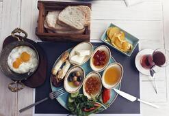 Breakfast Kahvaltı Festivali başlıyor
