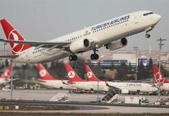 Zeytin Dalı Harekatı sivil uçuşları etkilemeyecek