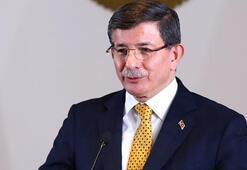 Davutoğlu: Vize muafiyeti ile ilgili muhalefetin desteğine ihtiyacımız var
