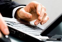 Çalışanlar dikkat E-posta'lar fazla mesai sayılacak