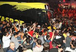 Yeni Malatyasporun 31 yıllık hayali