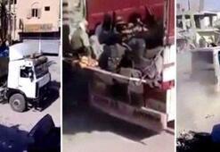 Güvenlik Uzmanı Mete Yarar: Tıraşlı DEAŞ PKK safında