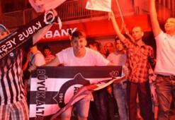 Altay 2023-24 sezonunda Süper Ligde