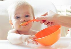 Enfes yemek tarifleri (Bebek yemekleri)
