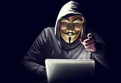 Hazirandan itibaren her ay büyük bir siber saldırı gelebilir