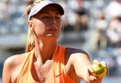 WTAdan Sharapovaya destek