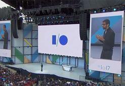 Google I/O 2017 etkinliğinde tanıtılan tüm yenilikler
