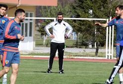 Kayserispor, Fenerbahçeden çekinmiyor
