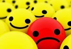 Travmanın duygusal etkisinden kurtulun