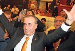 Mustafa Cengiz tabuları yıktı