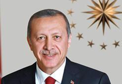 Cumhurbaşkanı Erdoğandan Fenerbahçeye kutlama