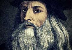 İtalyan sanatçı Leonardo Da Vinciyi klonlayacaklar