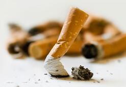 Sigara her 10 saniyede 1 kişiyi öldürüyor.