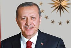 Cumhurbaşkanı Erdoğandan madalya kazanan sporculara tebrik