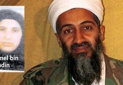 El Kaide liderinin eşi ilk kez o geceyi anlattı İşte Usame bin Ladinin son sözleri