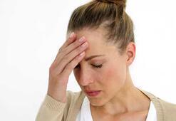 Oruç tutarken baş ağrısı nasıl geçer