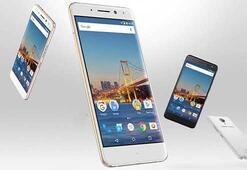 General Mobile GM 6, Türkiyede satışa sunuluyor