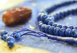 Ramazanda hangi besin nasıl tüketilmeli