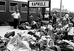 Türkiye, Batı için de şefkatli sığınak oldu