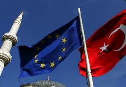 Breaking Turkey statement from the EU