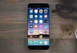 Kullanıcılar iOS 10.3.2 ile gelen pil sorunundan şikayetçi
