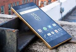 Sony, orta sınıf serileri durdurup üst model telefonlara yoğunlaşacak