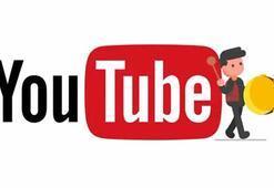 YouTube'tan Ramazana özel Yoodle ve içerik