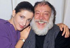 Güner Özkul, babası Münir Özkulun sağlık durumunu anlattı