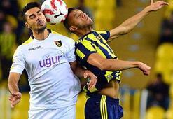 Beşiktaş İstanbulsporlu Zeki Çeliki bitiriyor