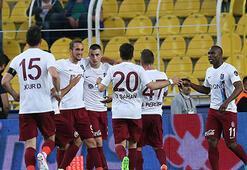 Trabzonsporda yeni sezonun hazırlık programı