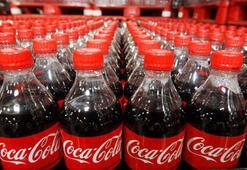 Coca-Colada üst düzey atama